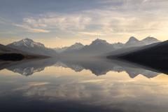 alps-calm-waters-clouds-158385