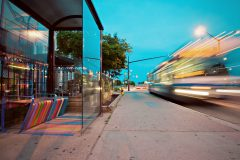 architecture-bench-blur-136739-scaled